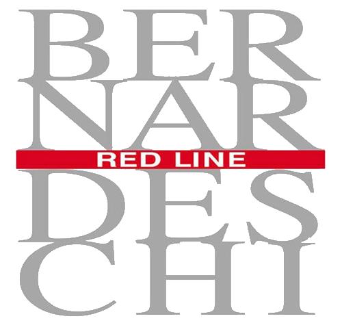 Bernardeschi Red Line